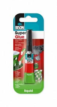 Līme Super Bison 3g