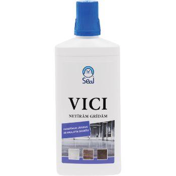 Mazgāšanas līdzeklis grīdai Vici 500ml